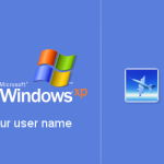 IDS on Windows Series: No Interactive Login for the Informix User